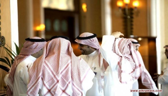 ستراتفور: النظام السعودي يحاول تحجيم جيل الألفية