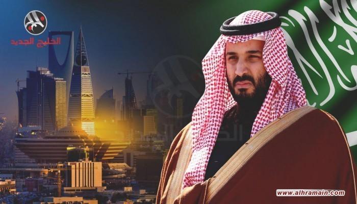 و.س. جورنال: انخفاض أسعار النفط يرهق السعودية ويهدد اكتتاب أرامكو