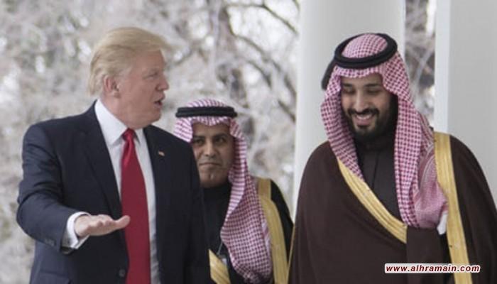 النيران تشتعل في الشرق الأوسط.. وواشنطن المسؤول الأكبر