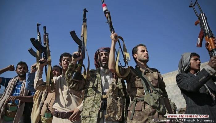 ما هو سر تغير السياسة السعودية إزاء الحوثيين؟