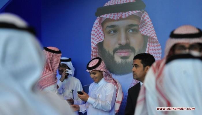 ثورة اجتماعية في السعودية.. هل انتهى زمان القبيلة؟