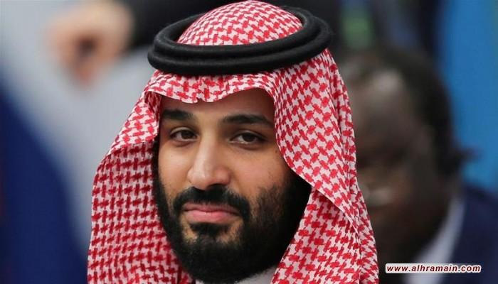 عام 2019.. الفشل السعودي يستمر وبن سلمان لم ينج من مأزقه بعد