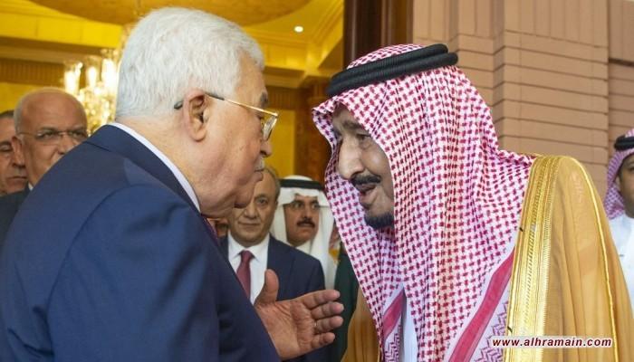 لماذا تتنافس دول الخليج على التأثير في القضية الفلسطينية؟