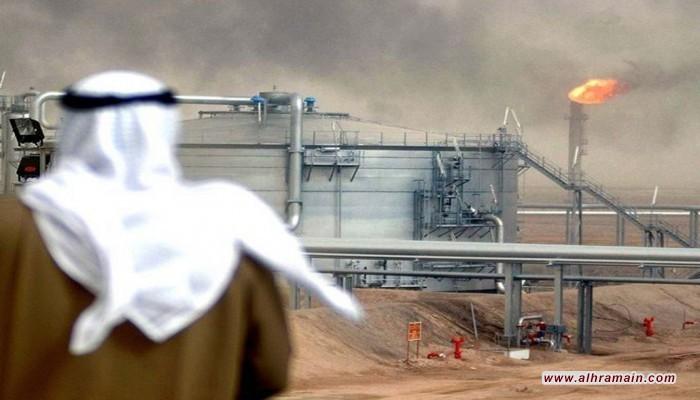 السعودية والكويت توقعان استئناف إنتاج المنطقة المقسومة الثلاثاء
