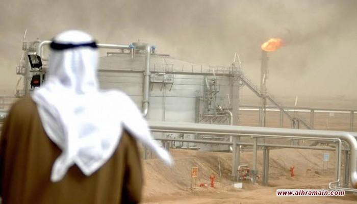 اتفاق المنطقة المقسومة مرحلة جديدة بالعلاقات السعودية الكويتية