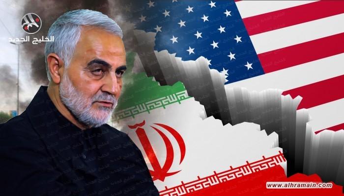 فورين بوليسي: ترامب يلعب بالنار في الشرق الأوسط