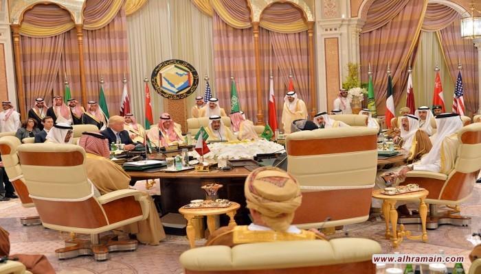 كيف نقرأ ردود الفعل الخليجية على صفقة القرن؟