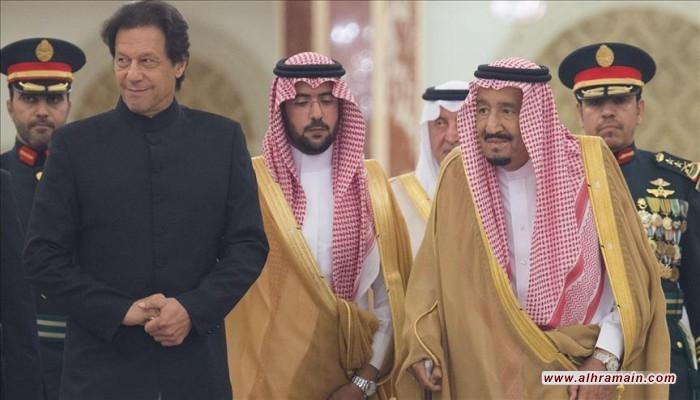 تراجع الطلب على الطاقة في جنوب آسيا يكشف نقاط الضعف في الخليج