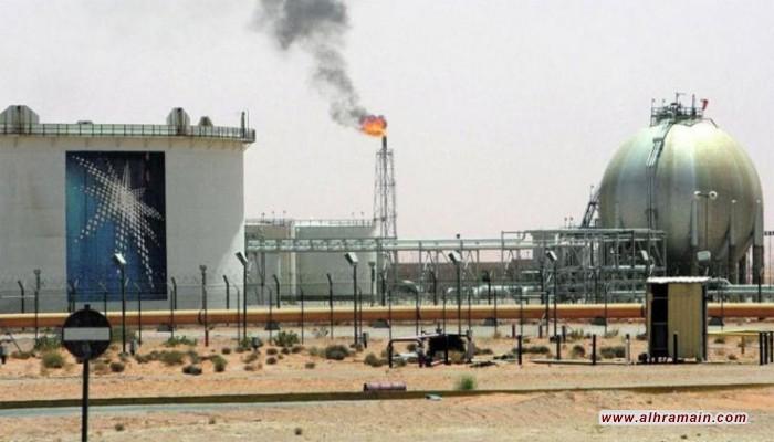 ستراتفور: السعودية ستضطر للقبول بدور جديد في سوق النفط