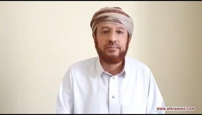 السعودية تعتقل عبدالعزيز الزبيري القيادي البارز بالإصلاح اليمني