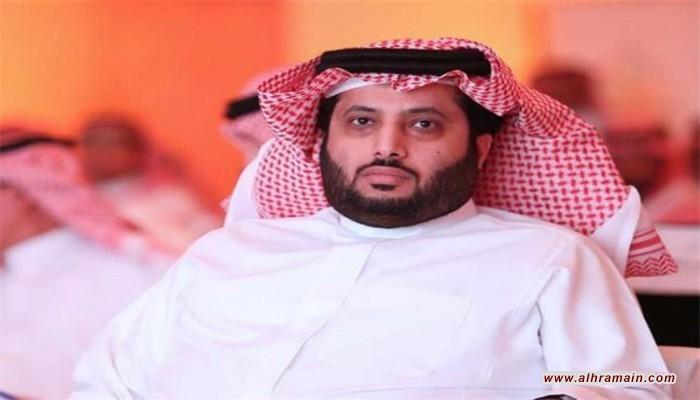السعودية تستعد لعودة أنشطة الترفيه بضوابط وقائية