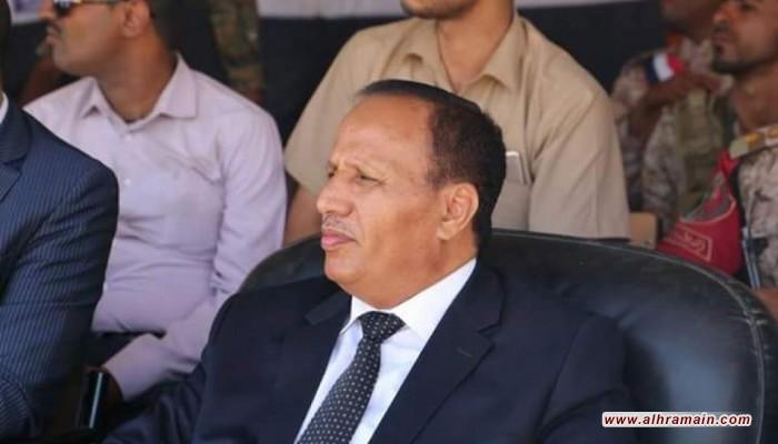 مستشار هادي: السعودية والإمارات تعطلان انعقاد برلمان اليمن