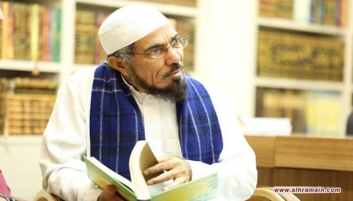 أسرة العودة تجمع الانتهاكات بحقه لمقاضاة السعودية