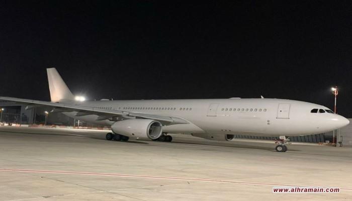 شركة طيران إسرائيلية تكشف عن رحلات خاصة للسعودية والإمارات