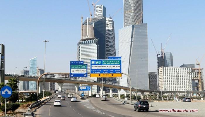 38 مليار دولار عجزا بميزانية السعودية خلال 6 أشهر