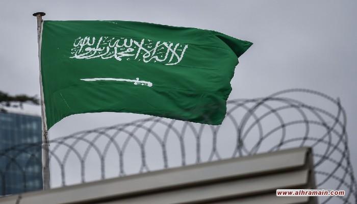 منظمات حقوقية أمريكية تطالب السعودية بإلغاء كافة أحكام الإعدام