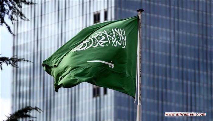 خلال 6 أشهر.. 40.9% هبوطا في أرباح البنوك السعودية