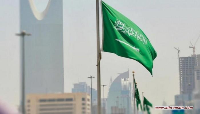 كاندرينام للأسواق الناشئة يدرج السعودية على قائمته السوداء