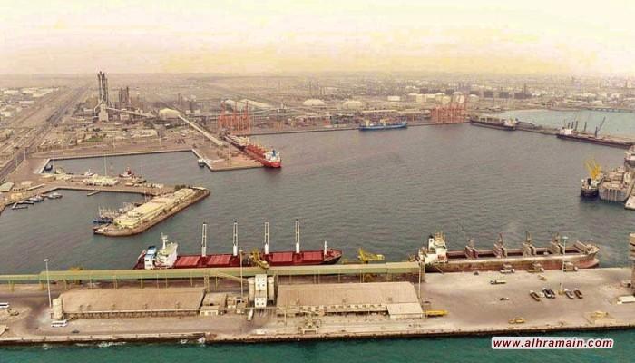 اجتماعات سعودية كويتية لتقييم منشآت ميناء نفطي مشترك