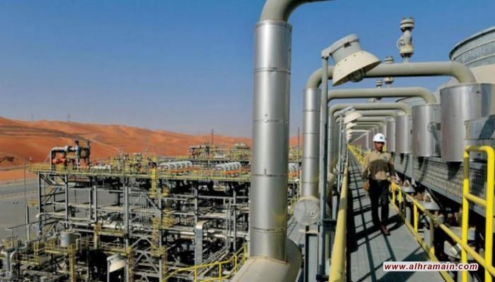السعودية تعتزم استحداث أنماط جديدة لاستغلال النفط والغاز