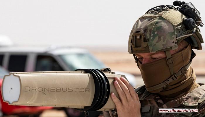 معهد ستوكهولم: واردات الأسلحة القطرية زادت 361% ومصر 136% والسعودية 61%