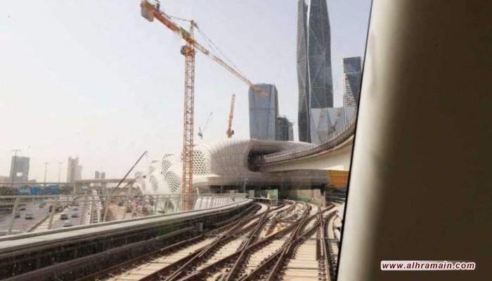 في تحد لدبي.. السعودية تسعى للتحول إلى مركز إقليمي للشركات الأجنبية