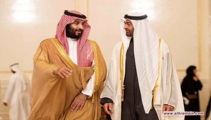 وول ستريت جورنال: نزاع أوبك يبرز معاناة السعودية في محاولة الابتعاد عن النفط