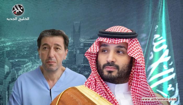 انقلاب الأردن.. هل تخلت السعودية عن باسم عوض الله؟