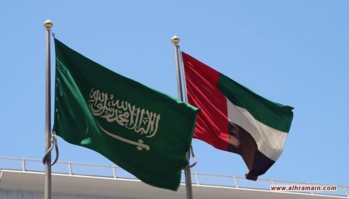 صحفيان سعوديان: تعطيل أبوظبي اتفاق الرياض يضع علاقات البلدين تحت الاختبار