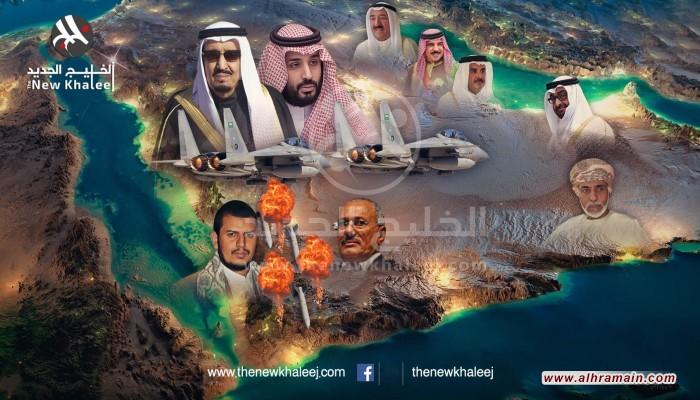 هل من أمل في تفاهم حول اليمن