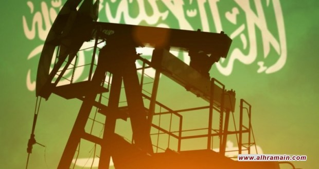 مخاوف سعودية من خسائر باهظة لتراجع الطلب على النفط بسبب كورونا