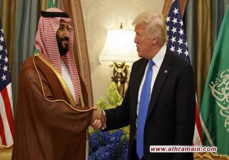 """كريستيان ساينس مونتيور: واشنطن أخطأت بالاعتماد على السعودية لتطبيق """"صفقة القرن"""" بدلا عن الأردن ومصر"""