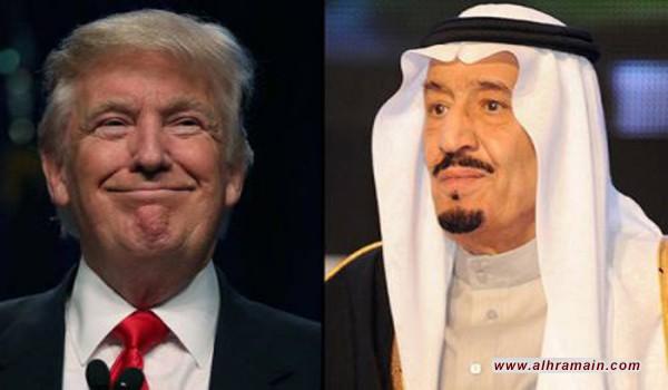 القمة الإسلامية – الأمريكية: واشنطن سعت الى إقناع ملوك وأمراء الخليج بالابتعاد عن روسيا