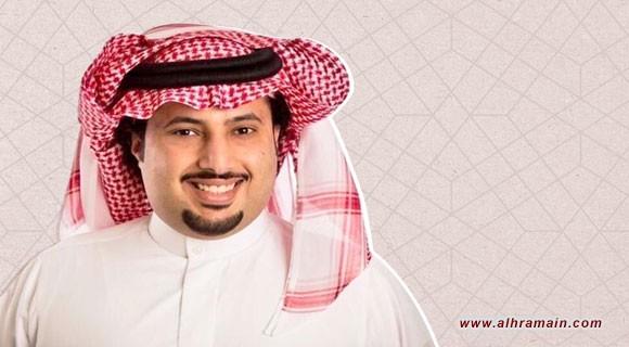 80 ألف تغريدة تطالب باقالة تركي آل الشيخ.. والاخير ينفي تركه منصبه