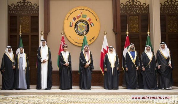 تقرير أميركي: إسرائيل تطبِّع علاقاتها بالسعودية ودول خليجية
