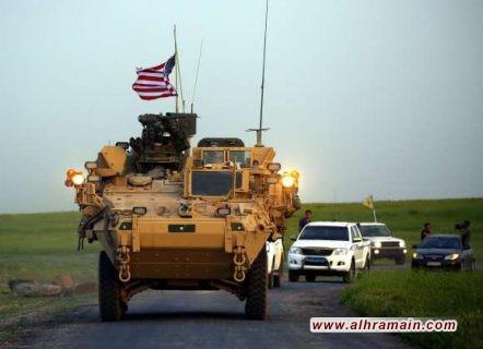 نيويورك تايمز: هذه الأسباب دفعت أمريكا لإرسال قواتها للخليج العربي