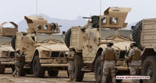 لجنة احتجاجات المهرة: على القوات السعودية المغادرة