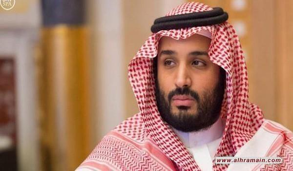 """أكاديمية أردنية: الخلافات داخل الأسرة الحاكمة بالسعودية أقوى من """"إعصار فلوريدا"""""""