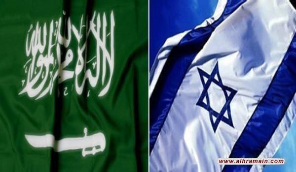 صحيفة إسرائيلية: في صفقة القرن وعملية السلام.. ابن سلمان «قوة» نحو تغيير المنطقة