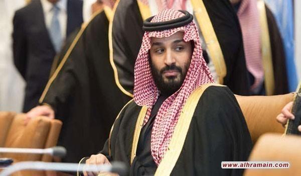 «فوربس»: الاستثمارات الأجنبية في السعودية تنهار رغم خطط «بن سلمان»