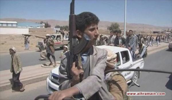 """وزير خارجية صنعاء يكشف عن نُسخ جديدة لمعتقلات """"أبوغريب"""" و""""غونتانامو"""" في المدن والجزر اليمنية"""