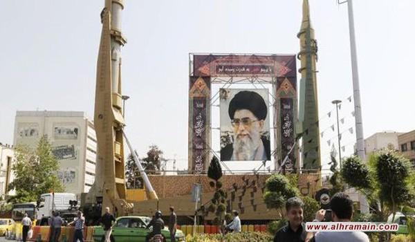 هل بإمكان أمريكا منع السعودية من امتلاك سلاح نووي؟