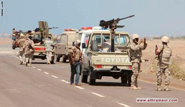 لوموند الفرنسية: السعودية فشلت في اليمن وتعجز عن الخروج من مستنقعها
