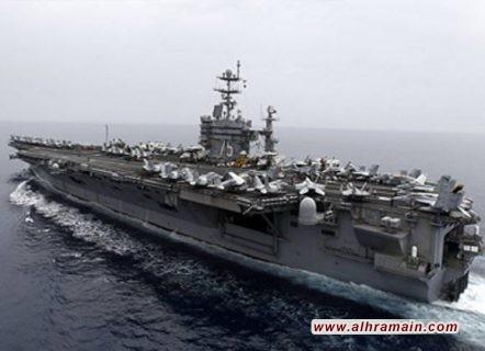 تفجيرات ناقِلات النّفط في ميناء الفُجيرة الإماراتي هل ستَكون الشّرارة التي ستُشعل فتيل الحرب الأمريكيّة الإيرانيّة في الخليج؟