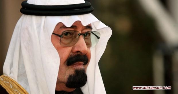 """ترفض التدخل لكنها تتدخل: """"أذرع"""" سعودية فشلت بتغيير سياسة أوتاوا"""