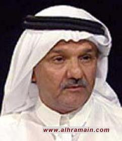 محمد بن سلمان بين الجموح والطموح
