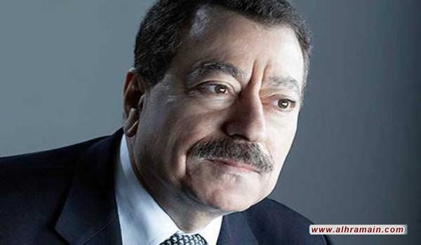 لماذا نَعتقِد أنّ مَجلِس التَّنسيق السُّعودي الإماراتي الجَديد يُطْلِق رَصاصَة الرَّحمَة على مجلس التَّعاون الخليجيّ ويُؤَسِّس لمَنظومةٍ اقتصاديّةٍ وعَسكريّةٍ إقليميّةٍ جَديدةٍ ضِد قطر وإيران؟