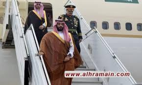 الفشل السعودي يعقبه استسلام اماراتي