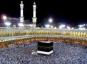 تسييس الحج ميراث آل سعود من أعراب قريش