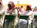 """دعوات لدمج الكتب الدينية السعودية للحد من انتشار الفكر """"الداعشي"""""""